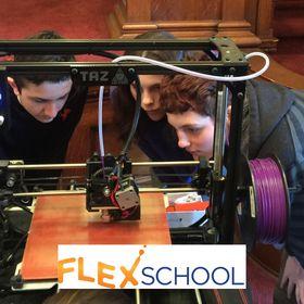 FlexSchool
