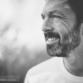 Ángel Santamaría | Fotógrafo de bodas, infantil, de familias, books personales