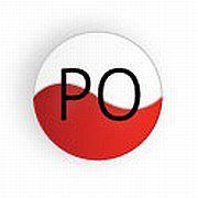 PolishOrigins