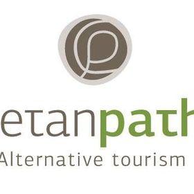 Cretan Paths Alternative Tourism