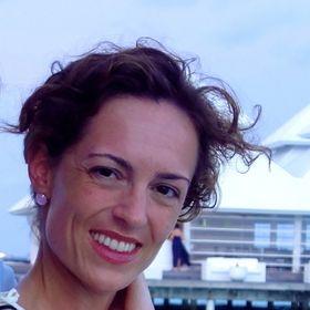 Deborah Ven