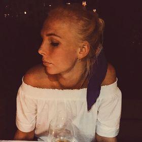 Ebba Erici
