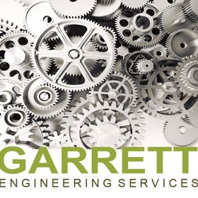 Garrett Engineering Services