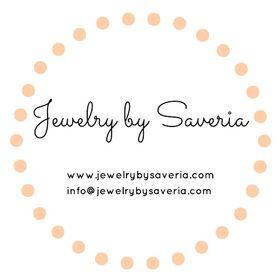 Jewelry by Saveria