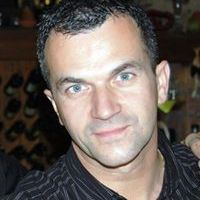 Peter Tesarčík