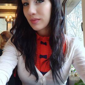 Roxana Iordache