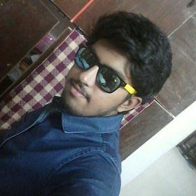 Satya RS