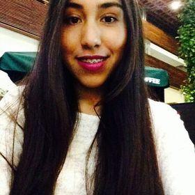Valeria Romero