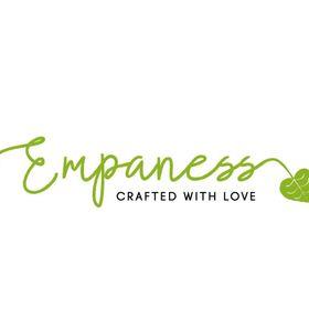 Empaness
