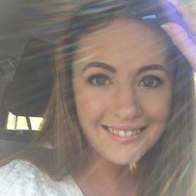Michelle Rowe-Crocker (sunshineshell81) on Pinterest
