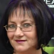 Rhonda Moran