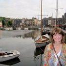 Nancy Wooten