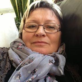 Gunn-Irene Nicolaisen