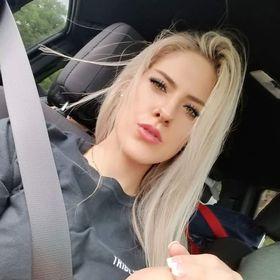 Nicole Stanford