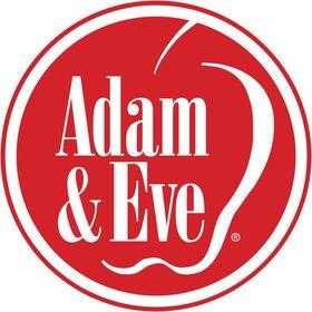 Adam & Eve of North and South Carolina
