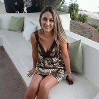 Anna Consolo