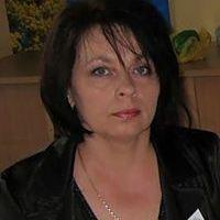 Elzbieta Baczewska