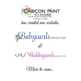 Orbicon Print Limited