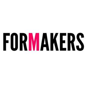 FORMAKERS mag