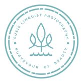 Susie Linquist Photography Weddings and Boudoir