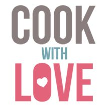 Cookwithlovecz