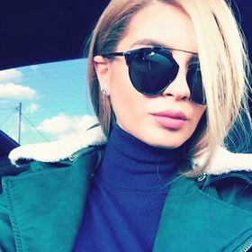 Ana-Maria Geană