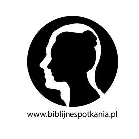 BiblijneSpotkania.pl