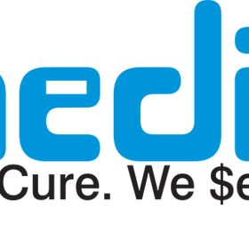 Medisys Data Solutions Inc (richardssmith2018) on Pinterest