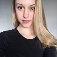 Julia Niedziela