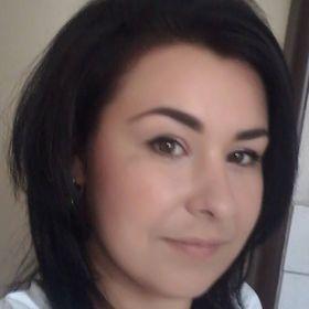 Kristýna Truhlářová