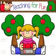 Teaching for Fun and Understanding