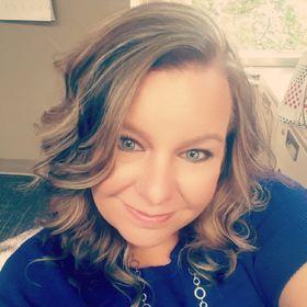 Chrissy Engelken Price