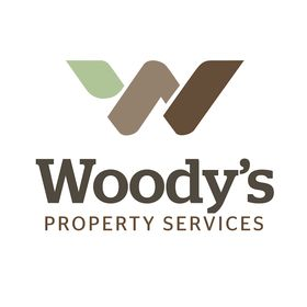 Woody's Property Services