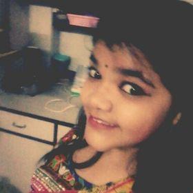 Aayushi Malhotra