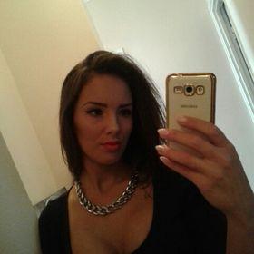 Lilla Melinda Varga
