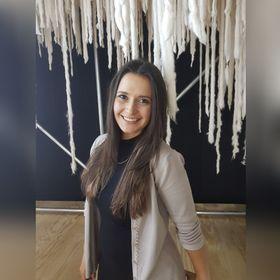 Lilani Nigrini