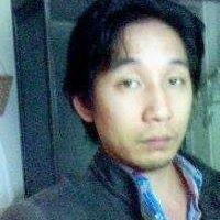 Ray Akimoto