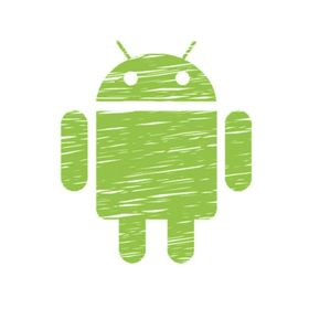 Android96.com