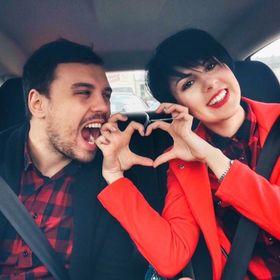 Alex&Ioana
