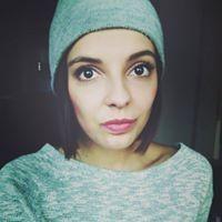 Emilia Kaczoch