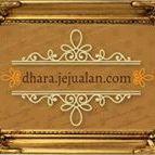 DharaShop DharaShop