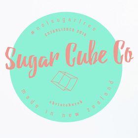 Sugar Cube Co.