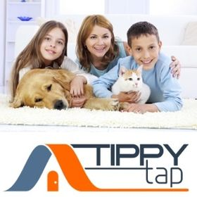 TippyTap.it