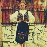 Diiana Radu
