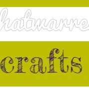 Phatwarren crafts