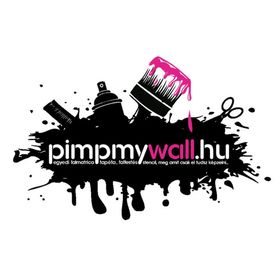 PimpMyWall crew
