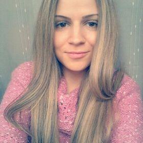 Ioana Alb