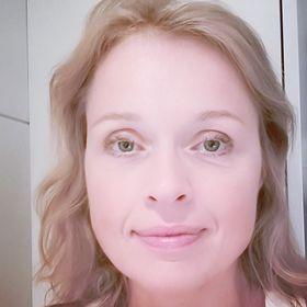 Madeleine Åman