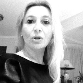 Justyna Kula-Cinque