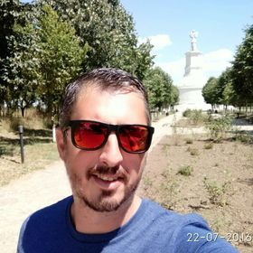 Cristian Panait